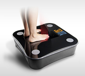 Orthotics in Richmond