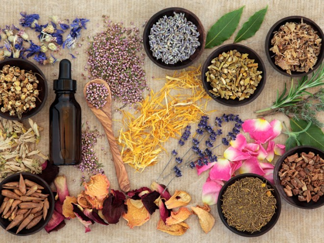 Naturopathy in Mitcham