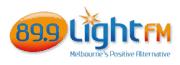 lightFM - Better Backs Melbourne
