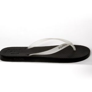 Equilibras, Orthotic thongs