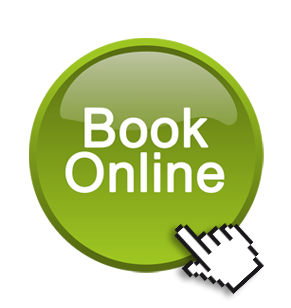 Book Online - Better Backs Melbourne